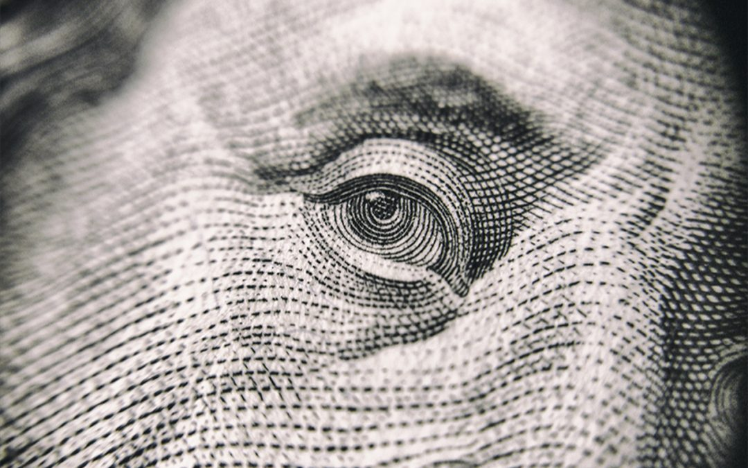 5 Reasons to Become a Private Money Lender for Real Estate