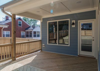 707-S-State-Covered-Porch2